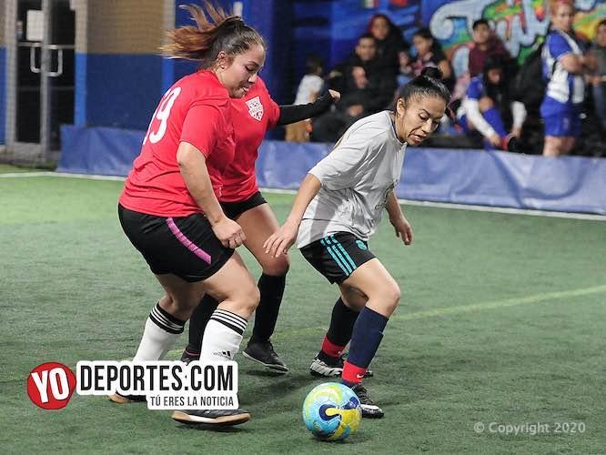 Deportivo Pacifico sigue sin poder ganar y CD Fénix no suelta el cuarto lugar