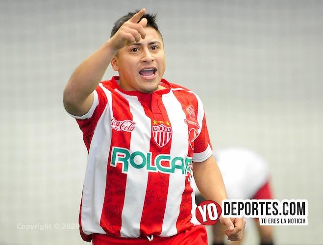 ¡Adiós Tupataro! San Juan confirma boleto a la final de la Primera