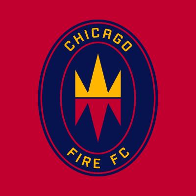 Chicago Fire FC Aumenta Su Contenido en Español con @VamosFire en Twitter