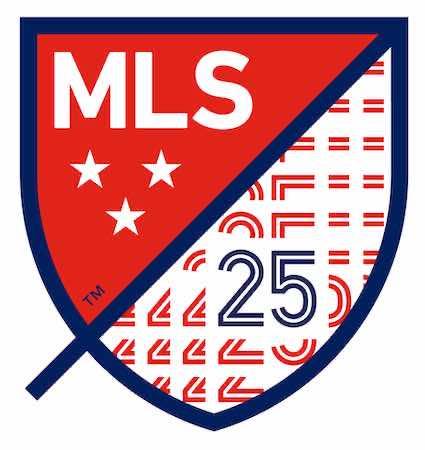 MLS suspende la temporada 30 días por el coronavirus COVID-19
